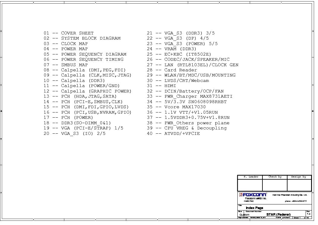 hp g62 compaq cq62 foxconn star federer rev 1 0 sch service manual rh elektrotanya com