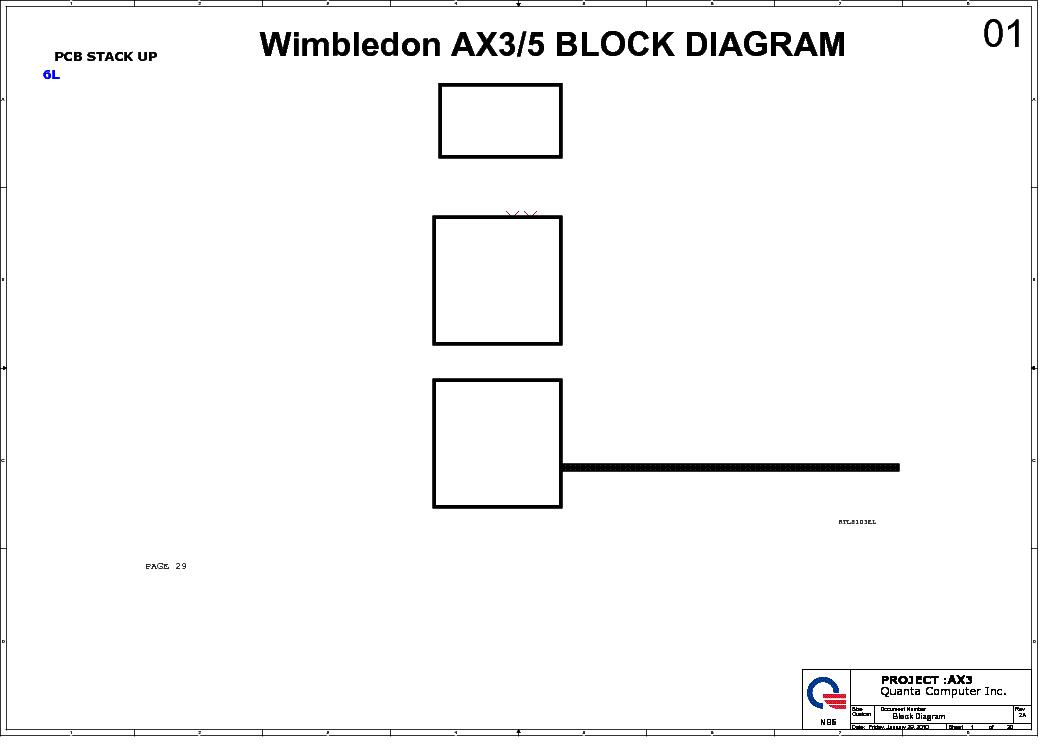 hp g62 g72 compaq presario cq42 cq45 cq62 wimbledon ax3 ax5 quanta rh elektrotanya com