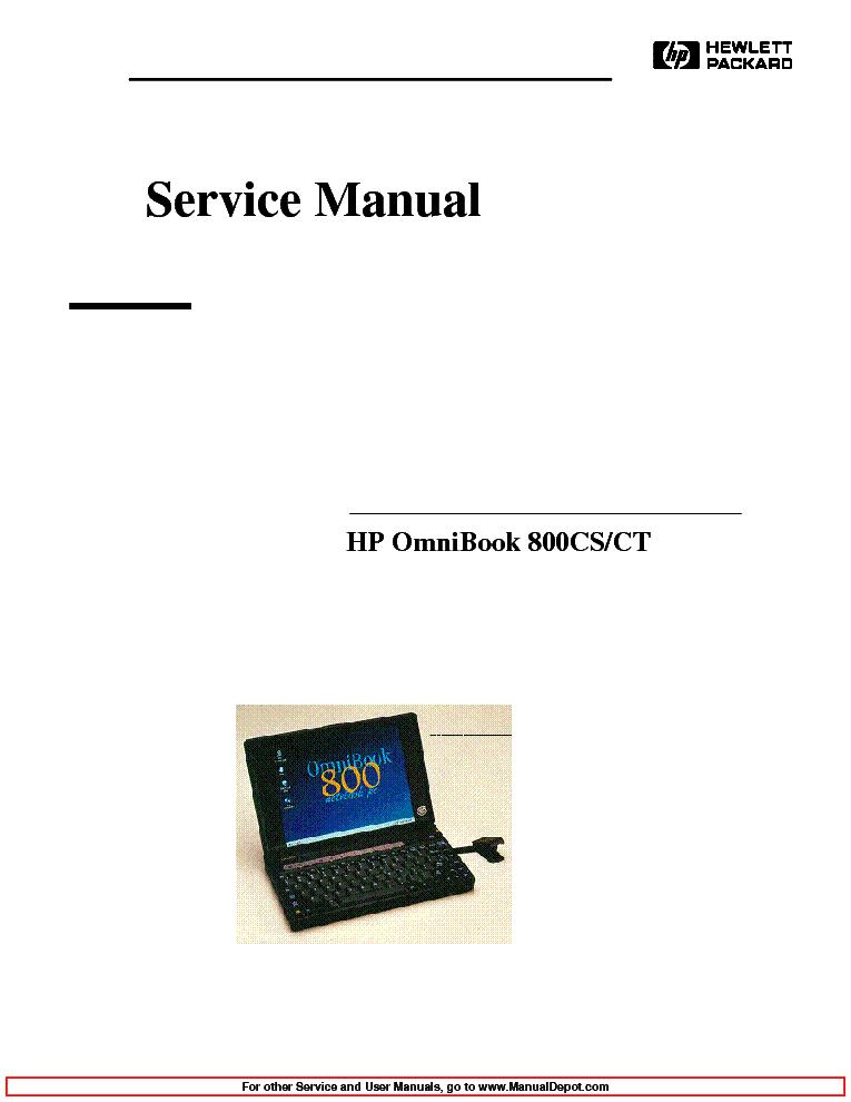 hp elitebook 8530p 8530w service manual download schematics eeprom rh elektrotanya com hp elitebook 8530w repair manual HP EliteBook 8570W Mobile Workstation