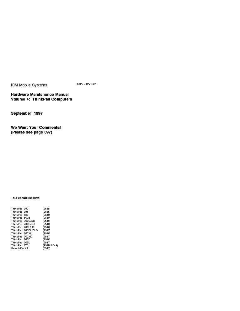 ibm t40 t40p t41 t41p t42 t42p service manual download schematics