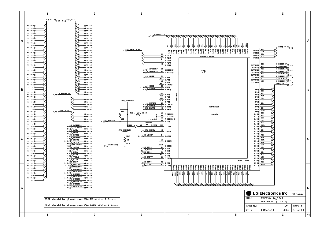 ibm thinkpad r40 lg griphon p4 sovp 6871b rev 1 0 sch service manual rh elektrotanya com ibm thinkpad r40 user manual IBM T40