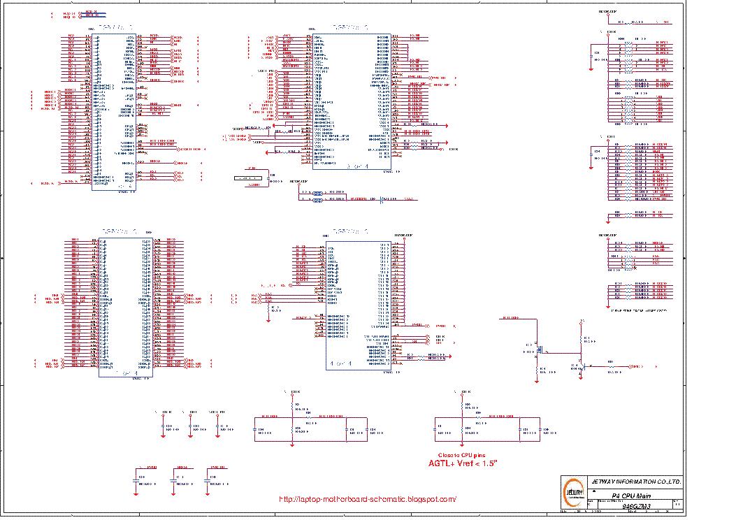 946GZM3 LAN WINDOWS 8 X64 DRIVER DOWNLOAD