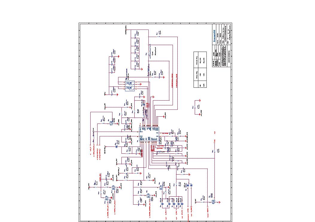 Lenovo 7650
