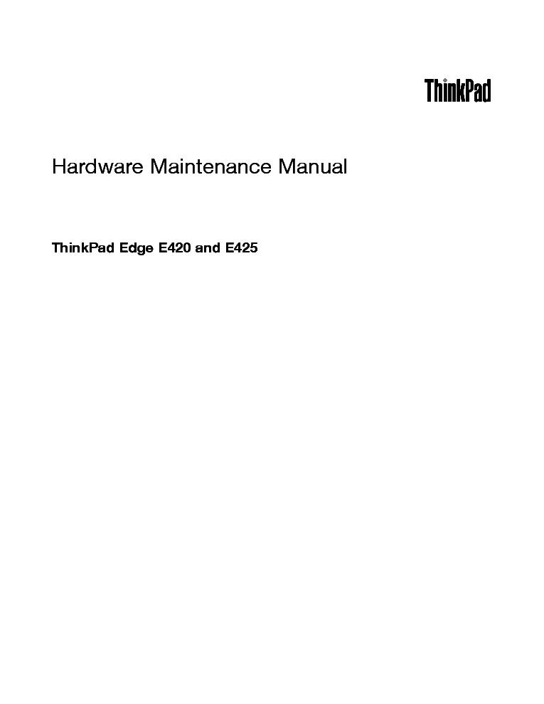 lenovo g470 475 570 575 hardware maintenance manual service manual rh elektrotanya com Lenovo T 470 Lenovo G50