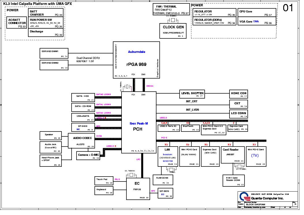 lenovo g50-70 specs pdf