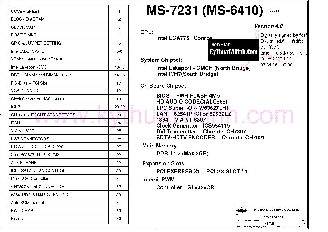 ICH4-M GRATUIT TÉLÉCHARGER INTEL 82801DBM