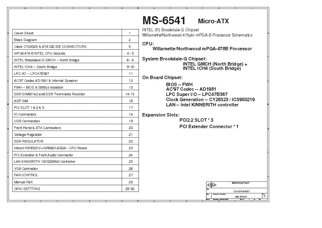 IBM 48x DVD-ROM Drive TS-H352 PN 43W4614 FRU 43W4615