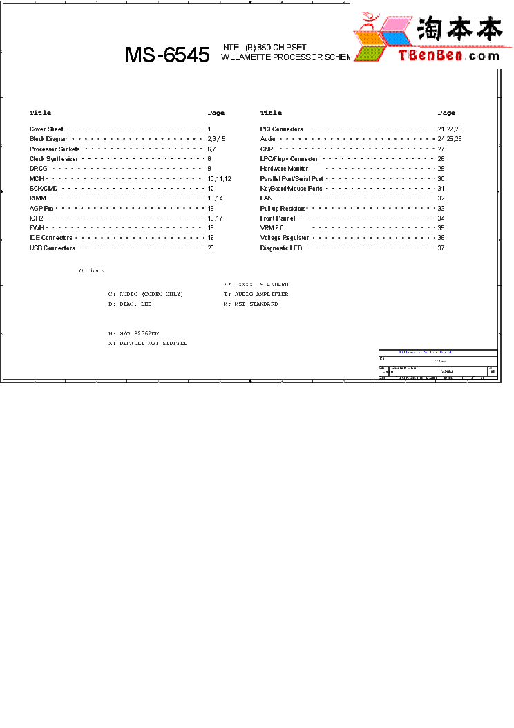 MS 6539N1 DRIVERS WINDOWS 7