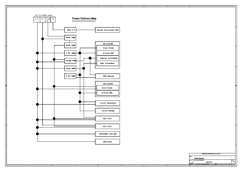 MICROSTAR MS 6701 DRIVERS DOWNLOAD (2019)