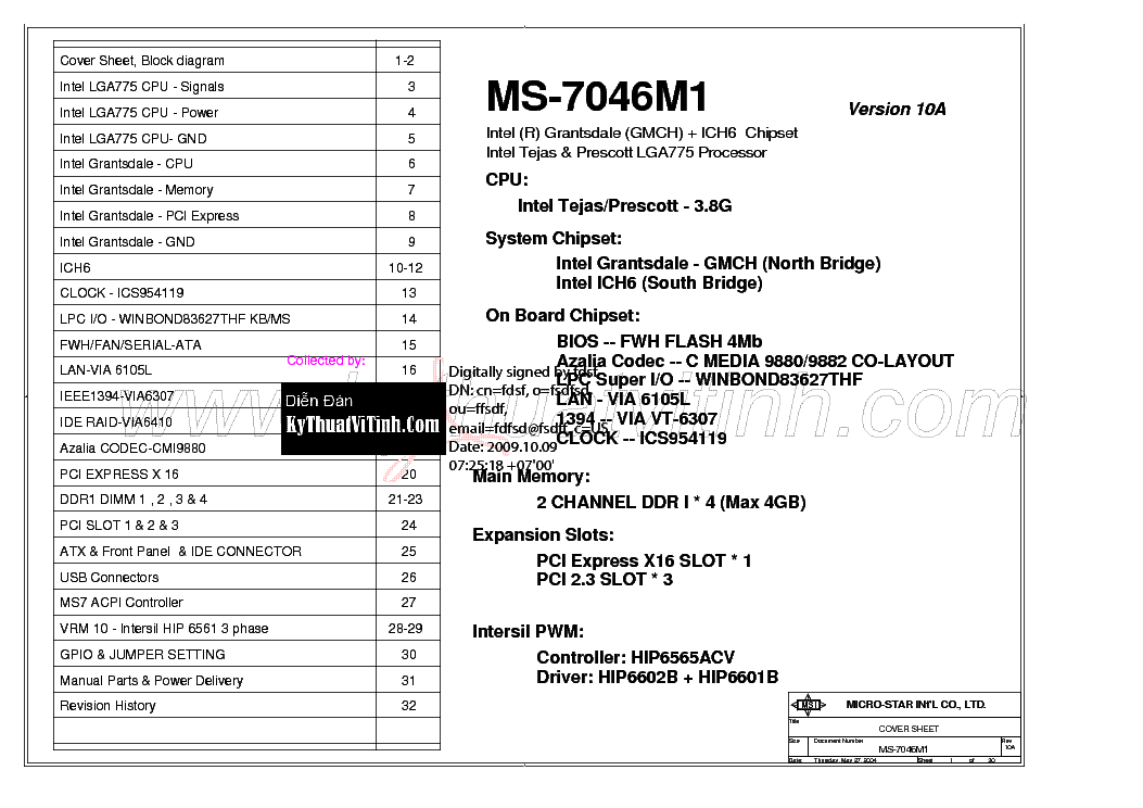 Medion ms-7046 manual usaxsonar.