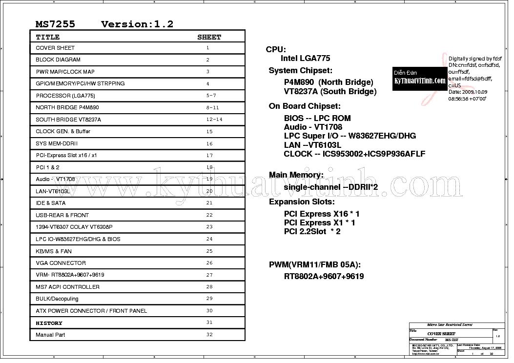 MSI MS-7255 VER 1.2 WINDOWS 8 DRIVERS DOWNLOAD