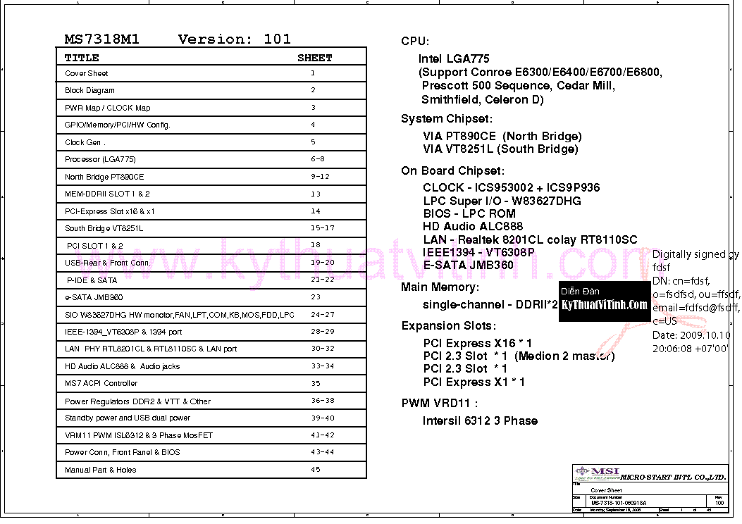 Solved: what is the front panel diagram for a msi ms7326 fixya.