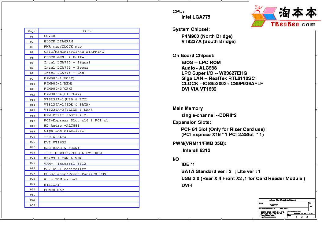 MSI MS 7331 WINDOWS DRIVER DOWNLOAD