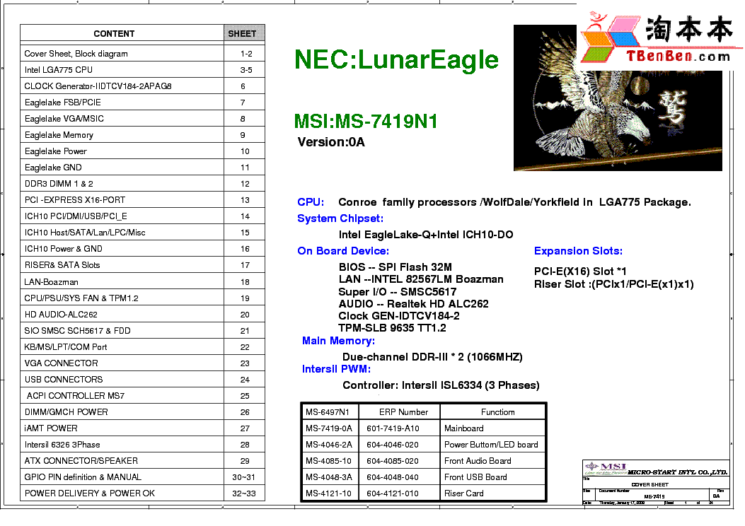 20 most recent msi ms-6547 motherboard questions & answers fixya.
