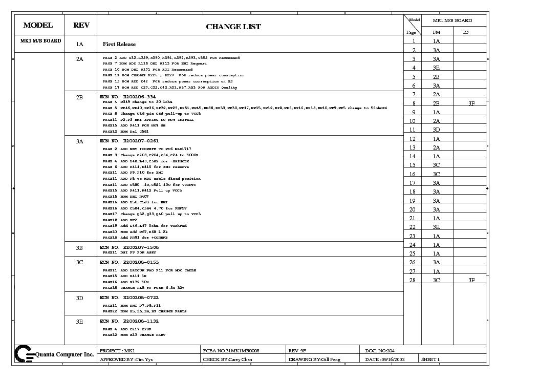 cortina mk1 service manuals pdf