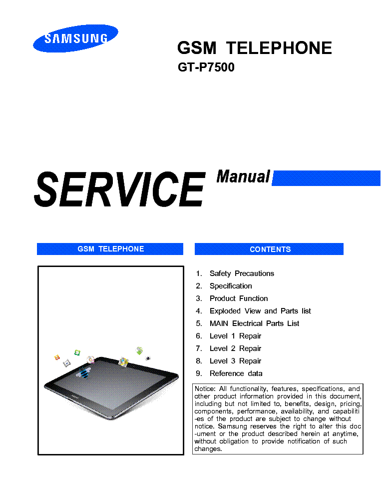 samsung laptop service manual pdf rh pcgeremen blogspot com service manual notebook asus service manual for notebook / сервис мануалы для ноутбуков