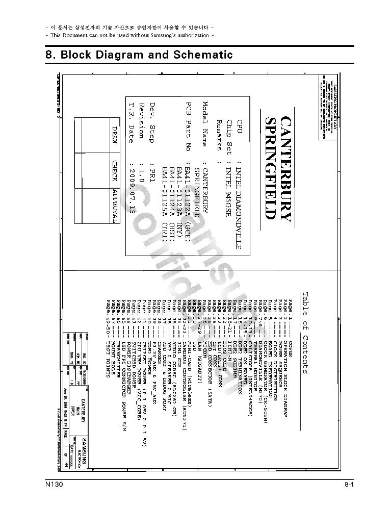 Samsung hm160hc manual bkmanuals.