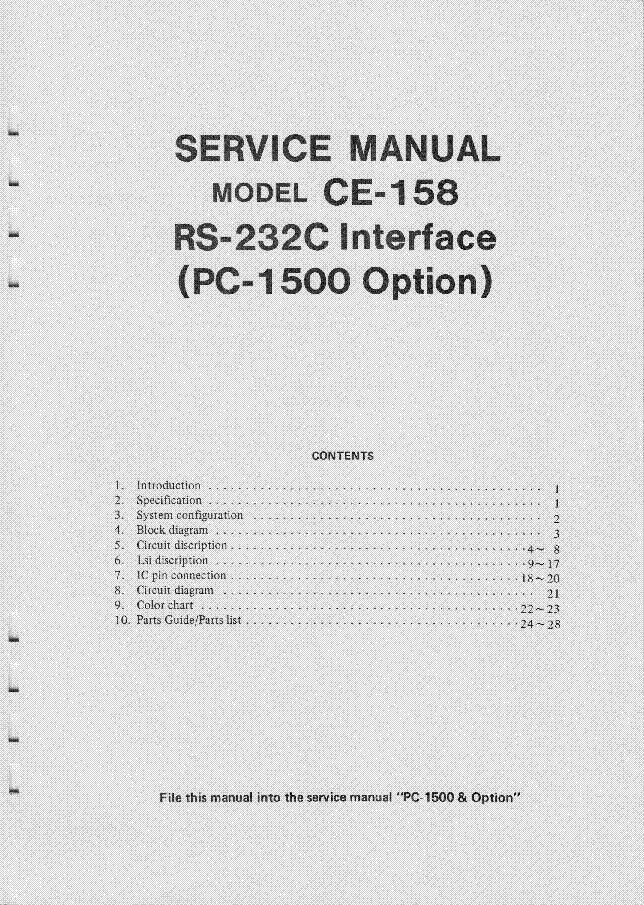 9658 9658 barber greene asphalt finisher paver parts operation maintenance manuals pdf