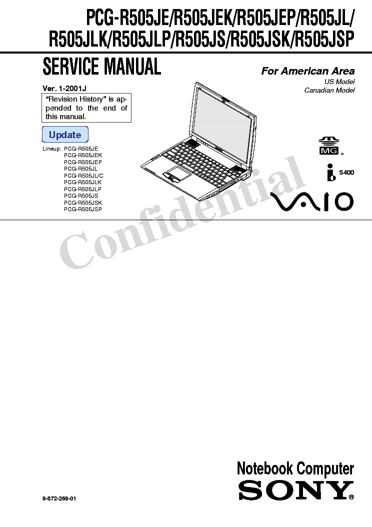 sony vpcj1 series service manual free download  schematics  eeprom  repair info for electronics