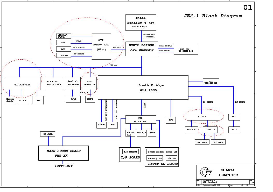 sony vaio vgn tz mbx 168 foxconn ms72 1 01 rev 0 1 sch service rh elektrotanya com