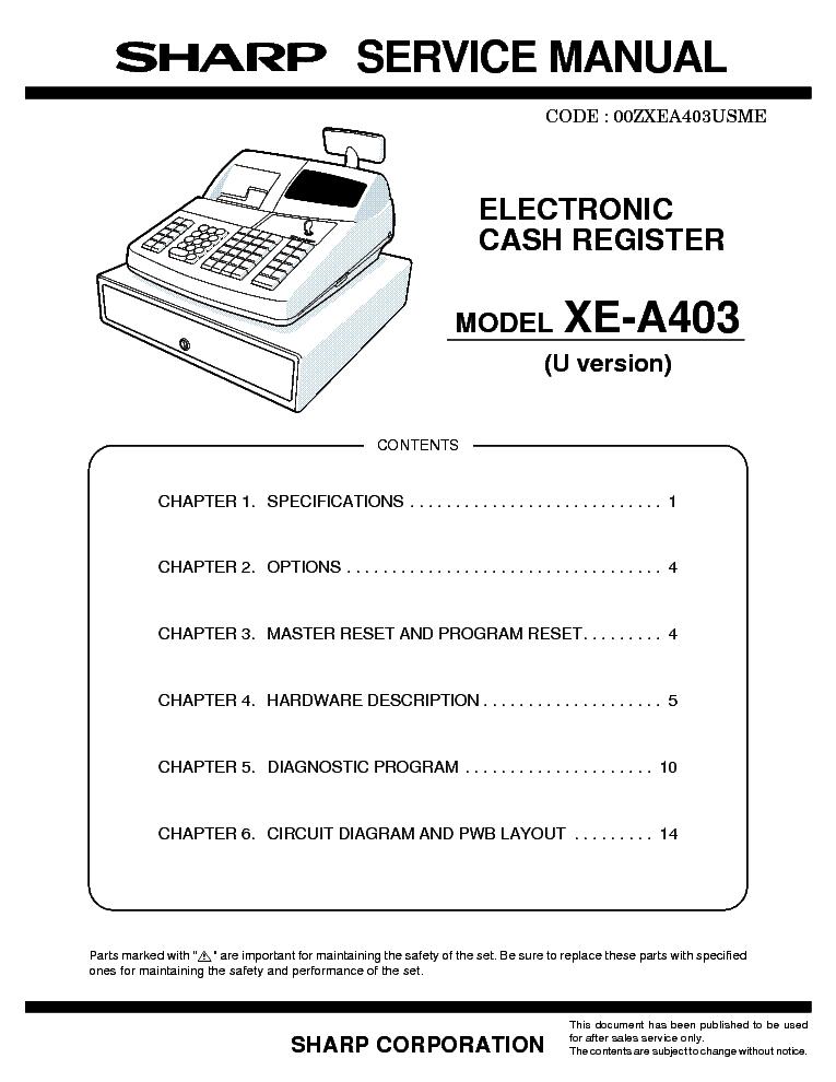 sharp xe a403 service manual download schematics eeprom repair rh elektrotanya com ASTM Material Grades ASTM Steel Specifications Chart