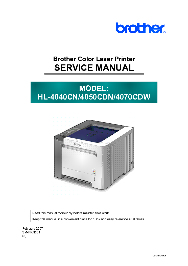 brother dcp 9045c mfc 9840cdw service manual download schematics rh elektrotanya com brother hl-4040cn service manual download brother hl 4040cn service manual pdf