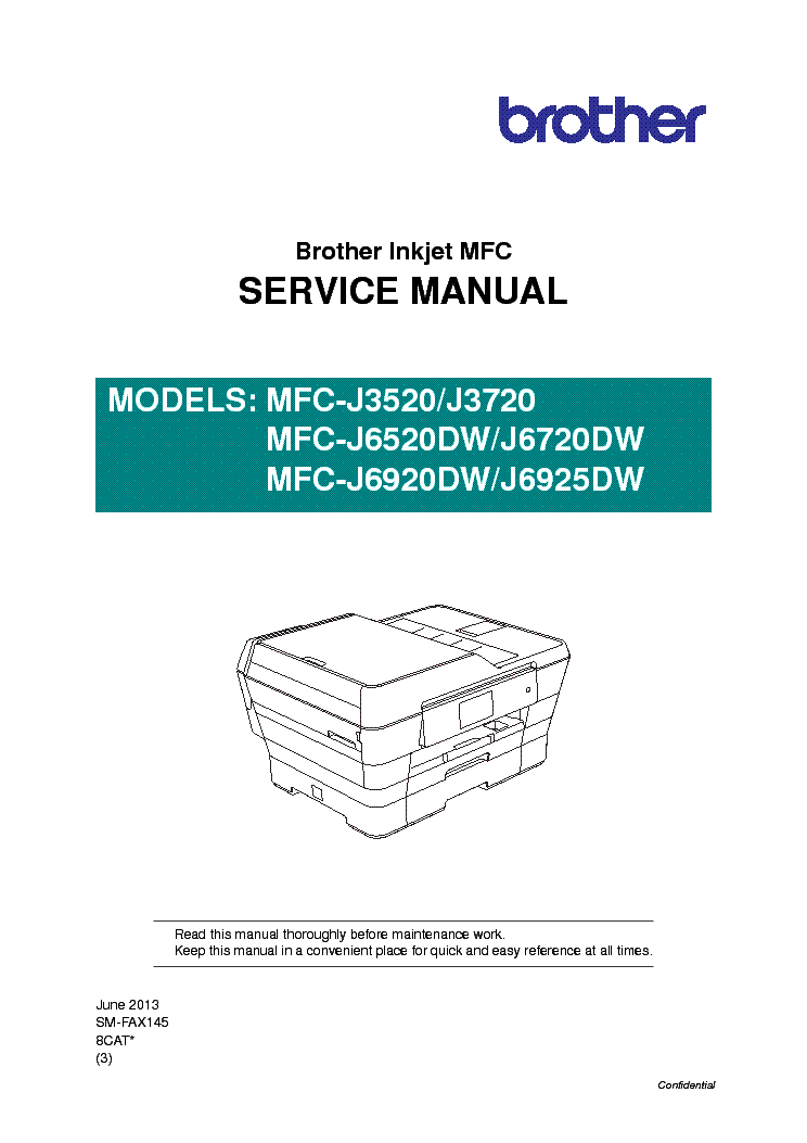 Brother dcp-9020cdw manuals.