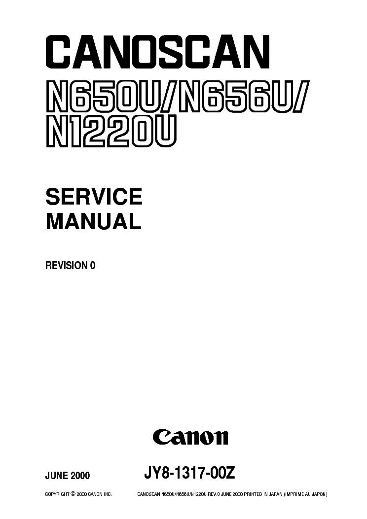 canon mp145 150 simpl sm pdf service manual download schematics rh elektrotanya com Canon D60 Review Canon Camera Manuals PowerShot