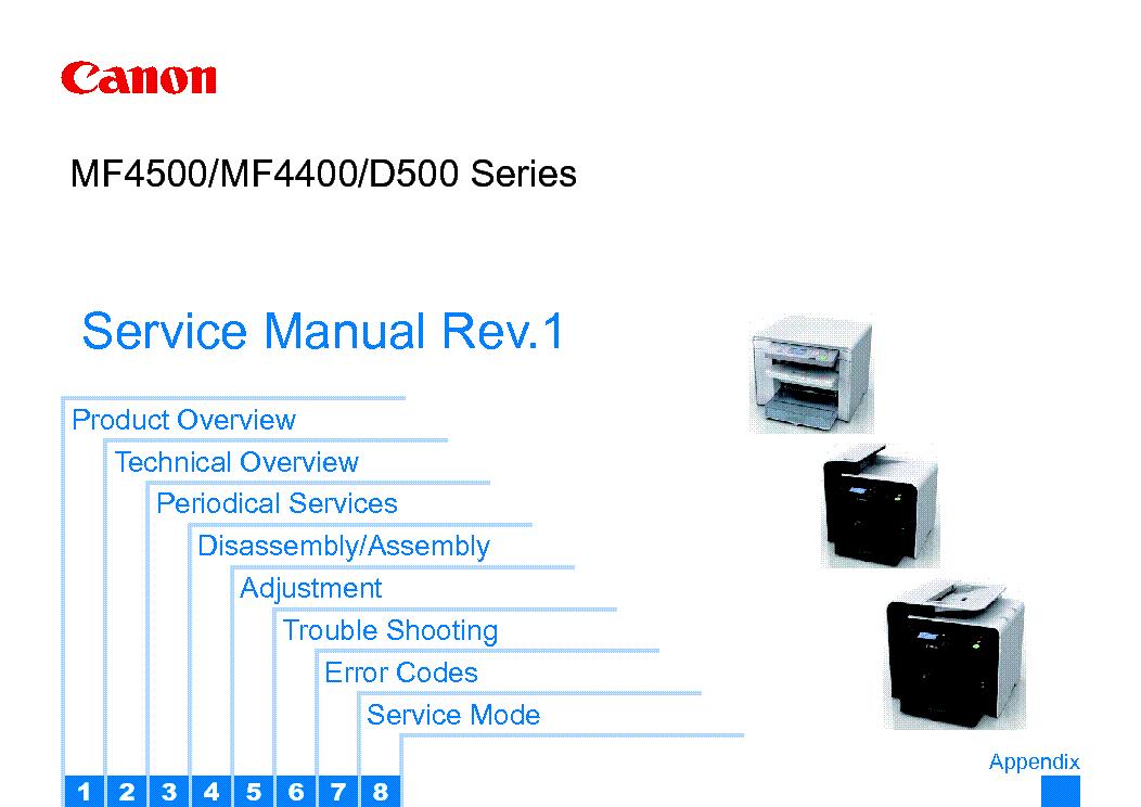 canon bj 200 parts service manual download schematics eeprom rh elektrotanya com