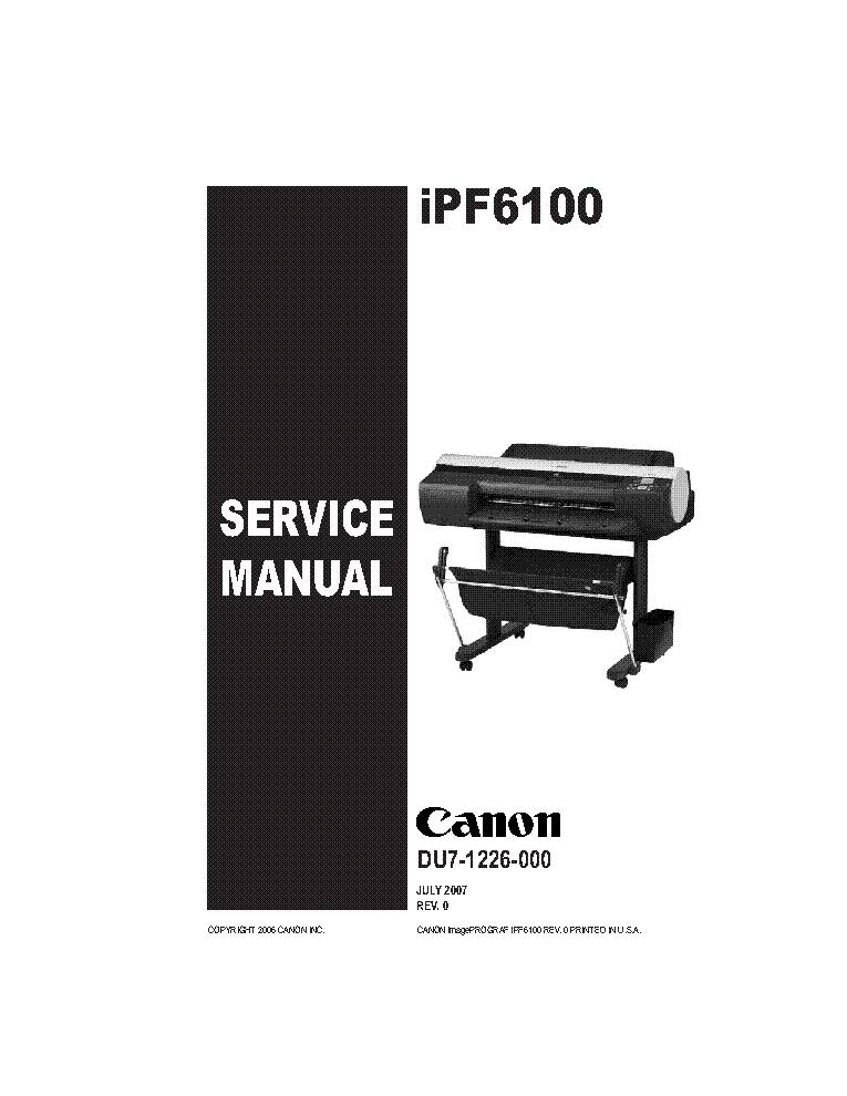 Картридж canon pfi-103bk цвет черный ink tank (130 мл) для imageprograf-ipf5000, ipf5100, ipf6100, ipf6200 (2212b001)