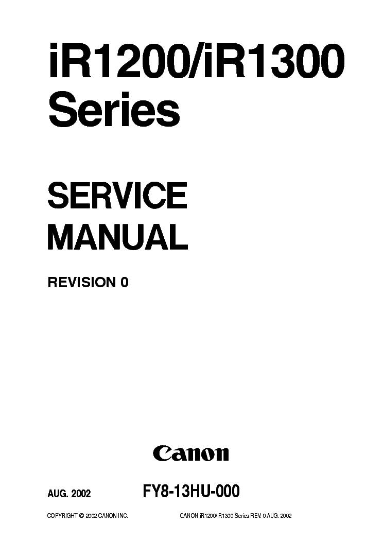 canon mp280 mp287 mp288 mp495 mp497 mp498 reference manual service rh elektrotanya com Canon MF4570dn Toner Canon MP287 Ink Cartridge