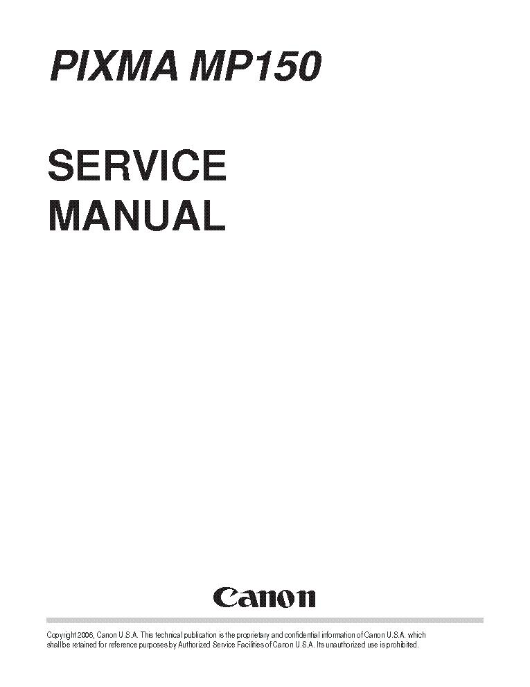 Bedienungsanleitung Canon Mp610 Pdf File