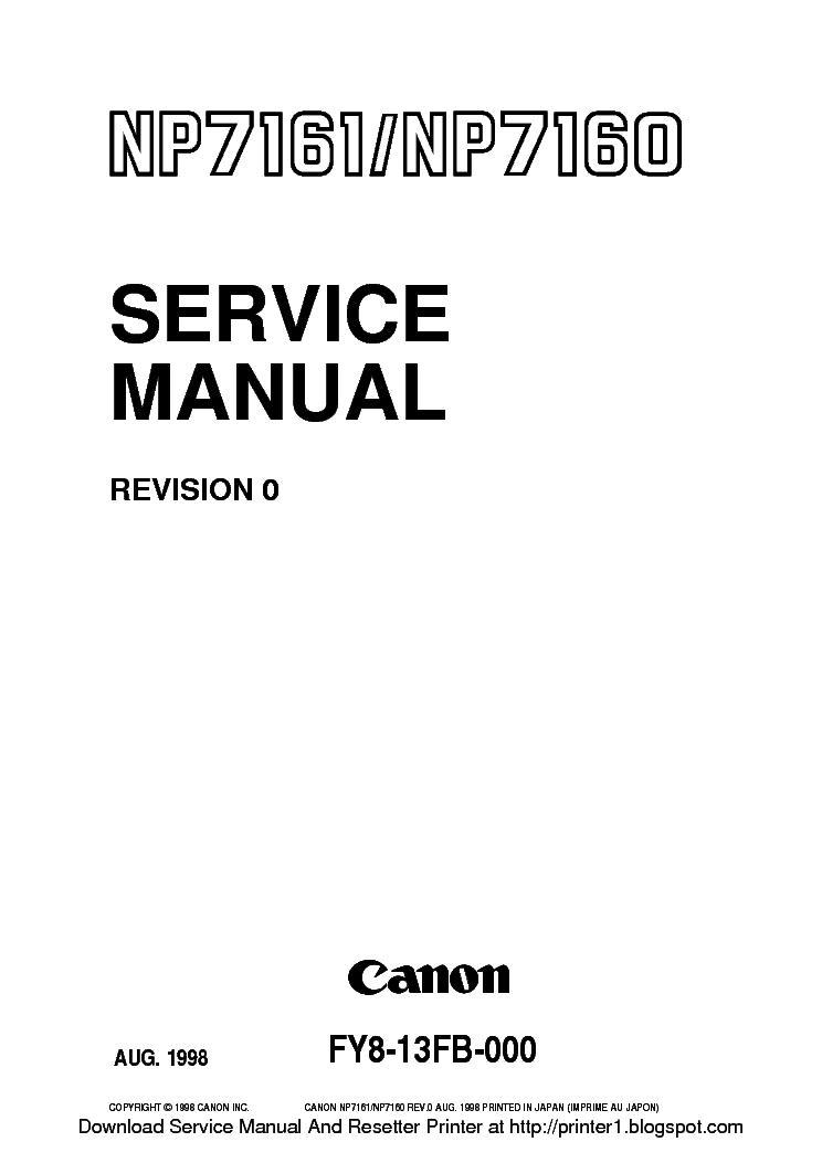canon ir2016 ir2020 sm service manual download schematics eeprom rh elektrotanya com canon ir2016 ir2016i ir2016j service repair manual download canon ir2016 repair manual