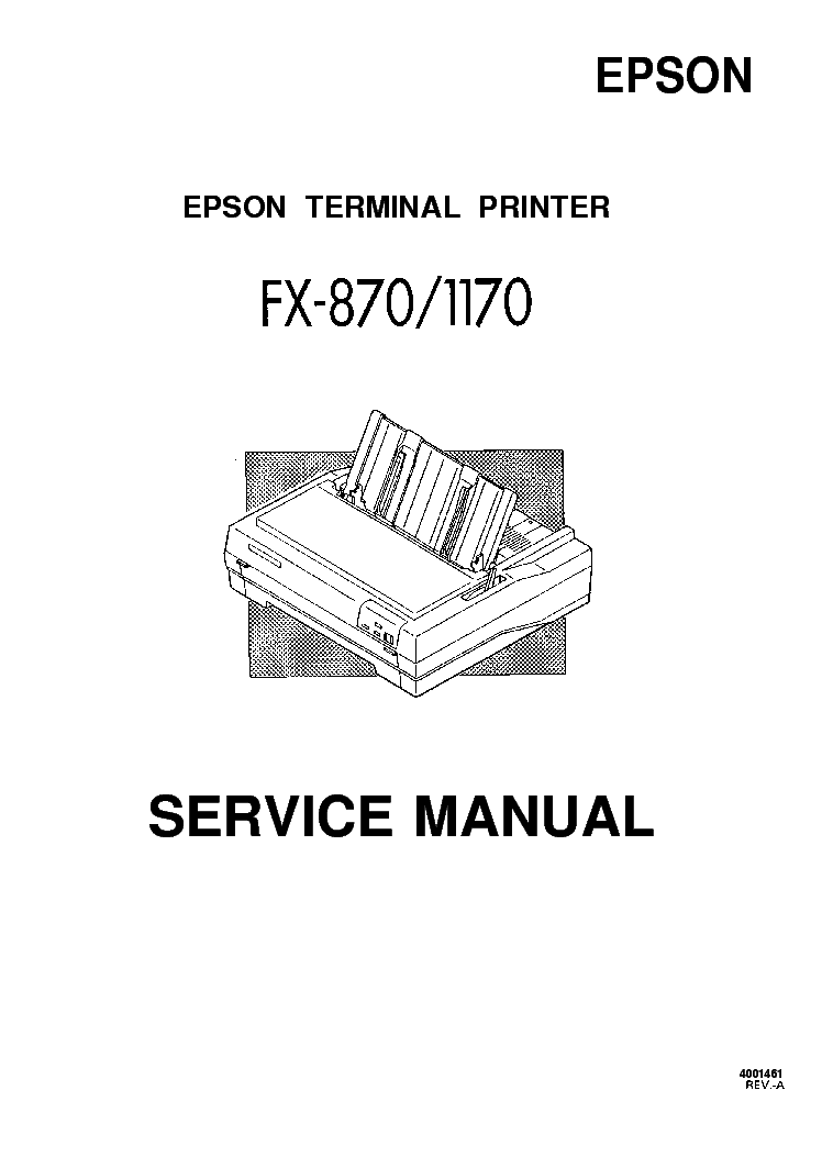 Reset epson printer by yourself. Download wic reset utility free.