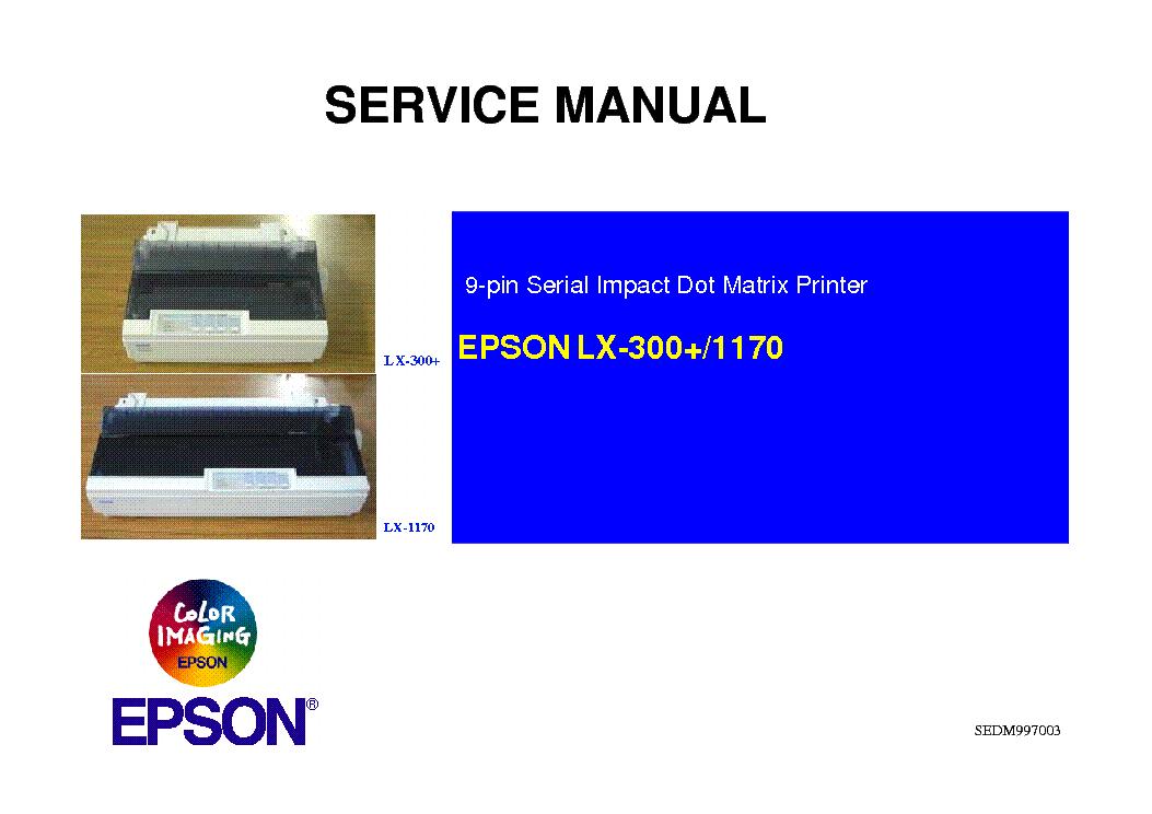 Italiano stylus cx3200 driver epson