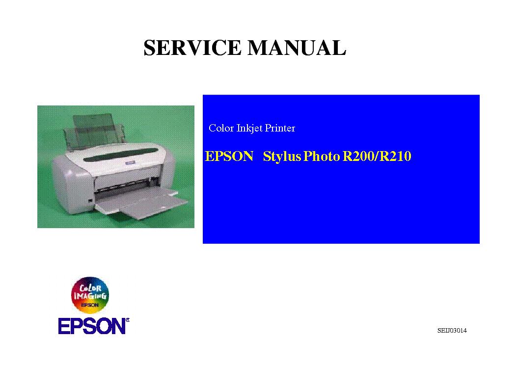 EPSON PM 800C WINDOWS 7 DRIVER