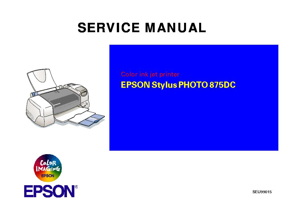 epson dfx 9000 service manual download schematics eeprom repair rh elektrotanya com Epson R200 Windows 8 Epson R200 Windows 8