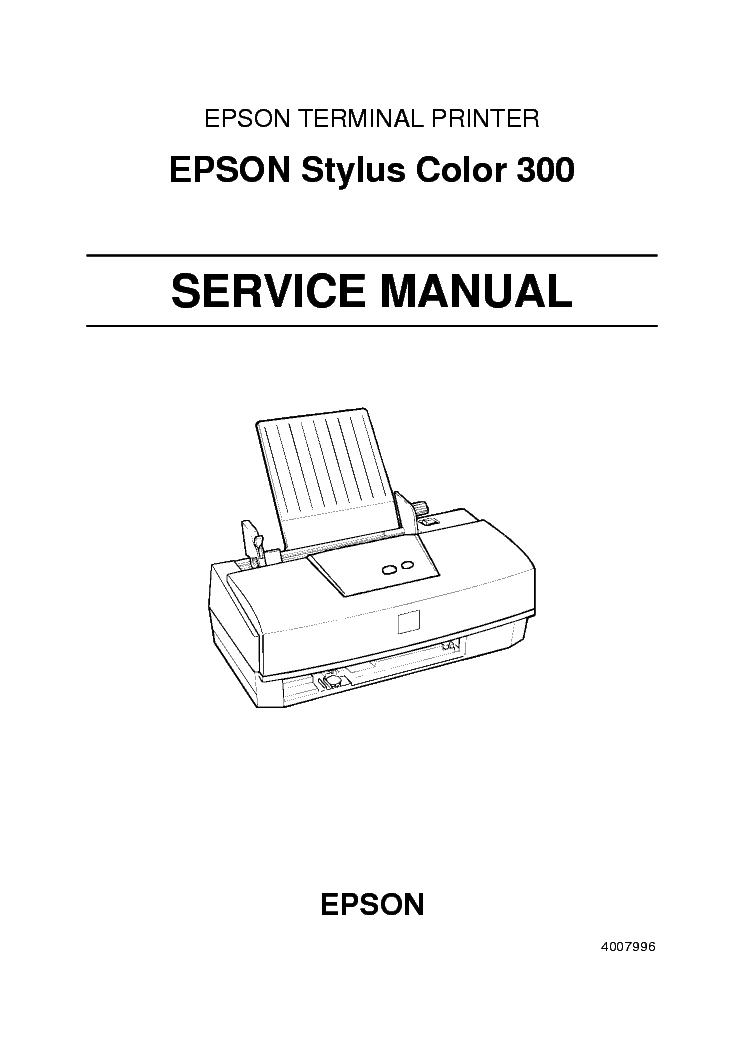 epson dfx 9000 service manual download schematics eeprom repair rh elektrotanya com epson dfx 9000 service manual download epson dfx 9000 service manual pdf