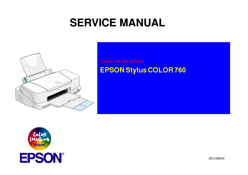 epson stylus photo r800 service manual download schematics eeprom rh elektrotanya com Epson Stylus Printers epson stylus photo r800 printer service and repair manual