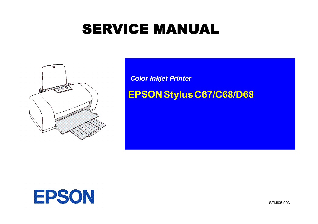 Epson Stylus Nx Sx Tx100 Me300 360 Service Manual Free Download  Schematics  Eeprom  Repair Info
