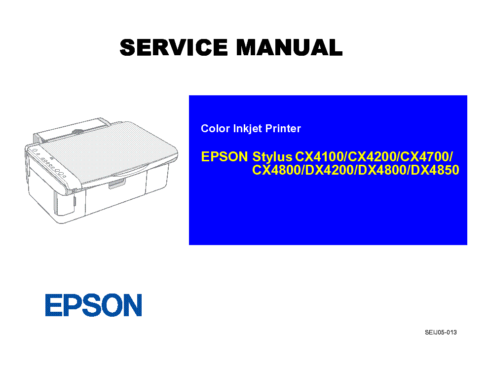 epson stylus photo r220 r230 service manual download schematics rh elektrotanya com Epson Inkjet Printers Epson Stylus Pro 7700