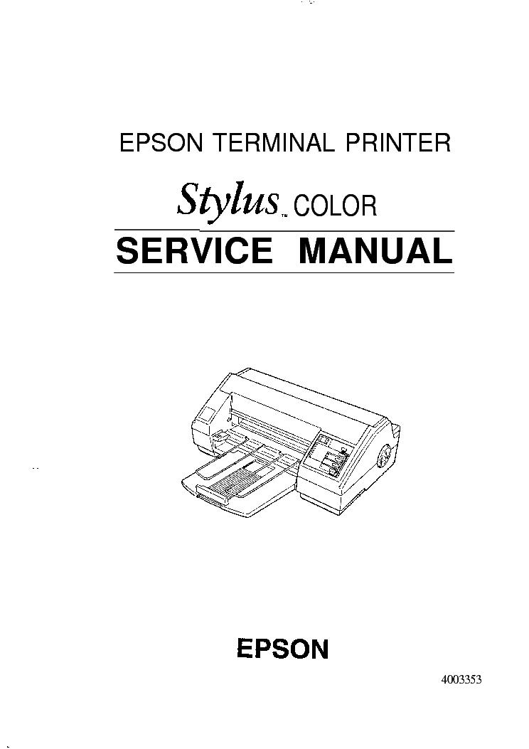 Cx9300f Manual
