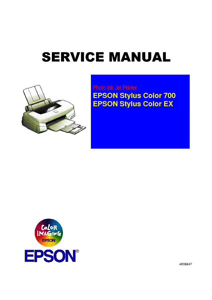 epson stylus photo r280 285 290 service manual download schematics rh elektrotanya com DTG Epson R1800 Epson R1800 Wiper Blades