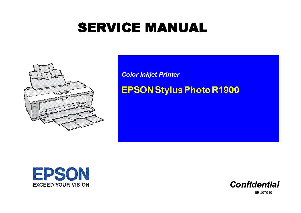 epson stylus photo r1900 r2880 r2000 service manual download rh elektrotanya com epson r1900 service manual epson r1900 manual pdf