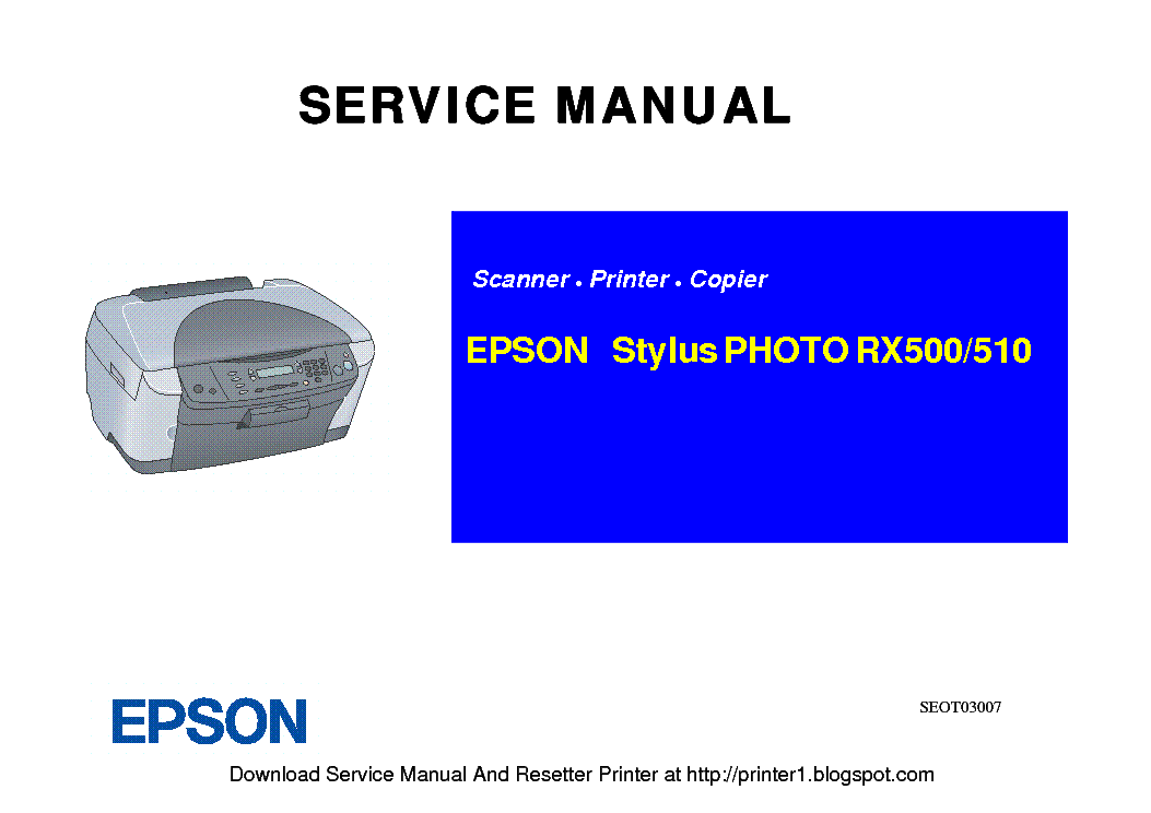 i550 manual