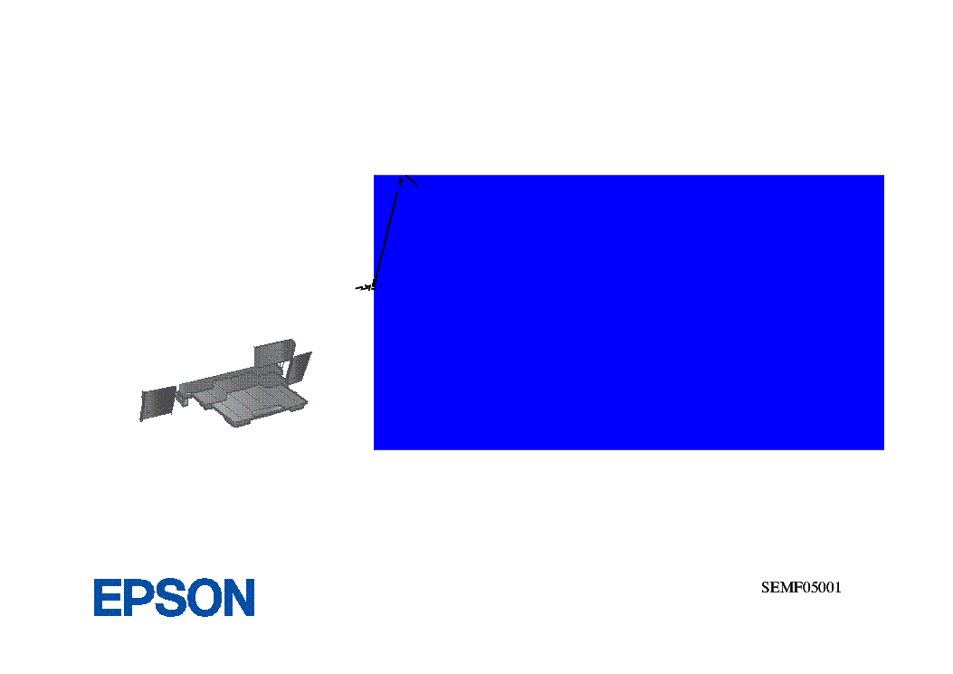 epson stylus photo rx680 manual