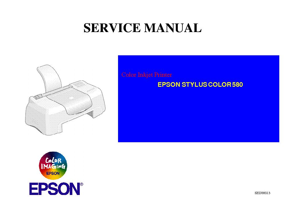 epson stylus photo r1800 r2400 sm service manual download rh elektrotanya com epson r1800 printer driver windows 7 epson r1900 printer manual