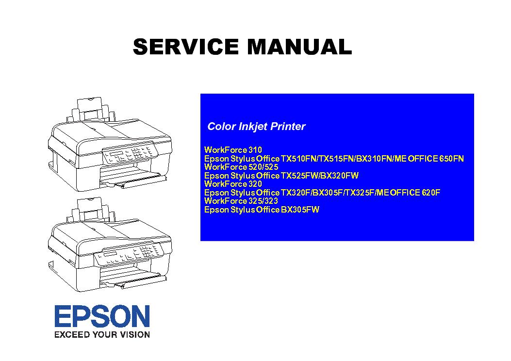 Non oem ciss continuous ink system fits epson t0711 colour dye ink.