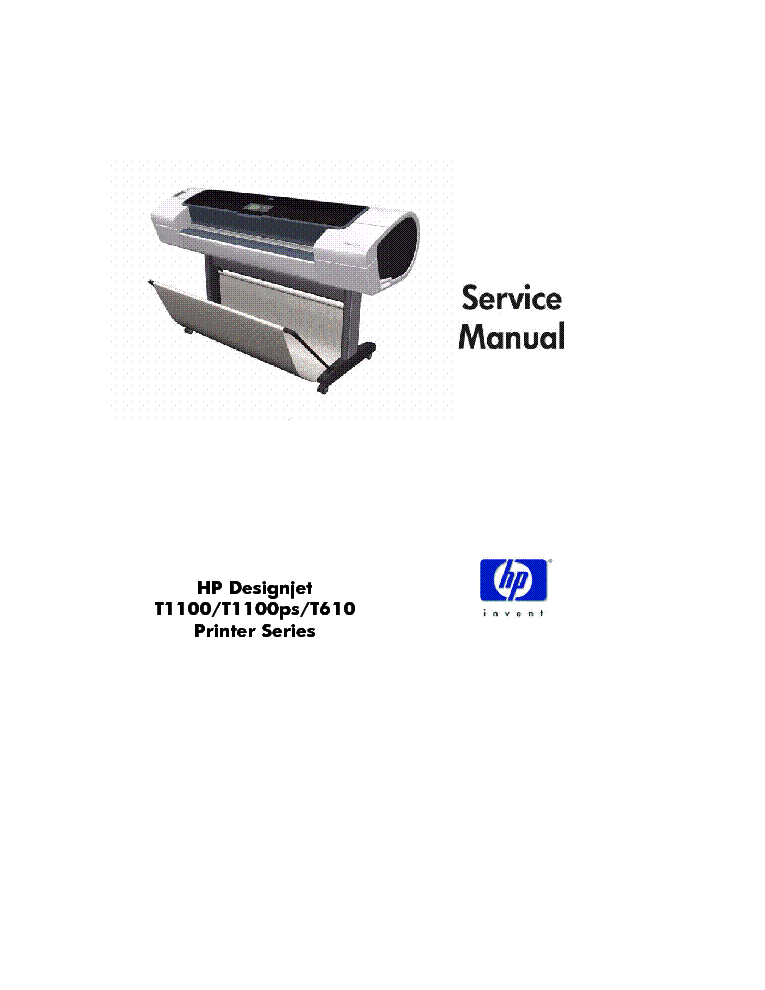 Hp designjet 1050c1055cm series service manual watch lost episode hp designjet 1000 series service manual fandeluxe Gallery