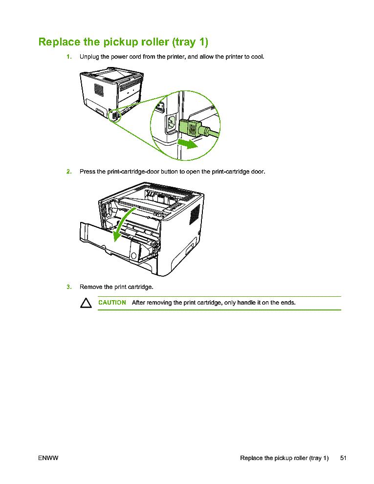 Download Printer Hp P2015 Service Manual Mentmorload border=